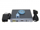 Голосовой шлюз VG202XM (VG202XM)