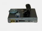Голосовой шлюз VG204XM (VG204XM)