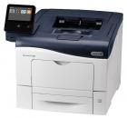 Цветной принтер XEROX VersaLink С400DN (VLC400DN#) (VLC400DN#)