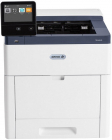 Принтер XEROX VersaLink C600DN (VLC600DN#) (VLC600DN#)