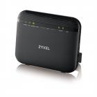 Wi-fi роутер vdsl2/ adsl2+ Zyxel VMG3625-T20A, 2xWAN (GE RJ-45 и RJ-11), Annex A, profile 17a/ 30a, 802.11a/ b/ g/ n/ ac (2, 4 .... (VMG3625-T20A-EU01V1F)