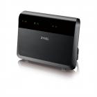 Wi-fi роутер vdsl2/ adsl2+ Zyxel VMG8823-B50B, 2xWAN (RJ-45 GE и RJ-11), Annex A, profile 17a/ 35b, 802.11a/ b/ g/ n/ ac Wave .... (VMG8823-B50B-EU01V1F)