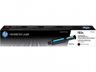 Тонер HP 103A Blk Neverstop Toner Reload Kit (W1103A)