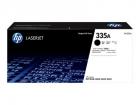 Картридж HP 335A для LaserJet MFP M438n/ M442dn/ M443nda, черный (7 400 стр.) (W1335A)