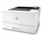 Принтер HP LaserJet Pro M304a (A4, 1200dpi, 35 ppm, 256Mb, 2tray 100+250, USB2.0, 1y warr, cartridge 1500 in box, repl.C .... (W1A66A#B19)