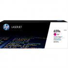 Картридж Cartridge HP 659A для HP CLJ Enterprise M776/ M856 (13 000 стр.), пурпурный (W2013A)