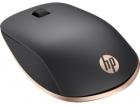Манипулятор HP Wireless Mouse Z5000 cons (W2Q00AA#ABB) (W2Q00AA#ABB)