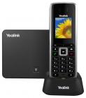 Телефон Yealink W52P