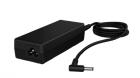 Аксессуар HP 90W Smart AC Adapter EURO cons (W5D55AA#ABB)