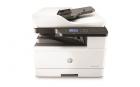 Лазерное многофункциональное устройство HP Inc. W7U02AB09