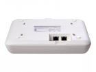 Точка доступа Wireless-AC/ N Premium Dual Radio Access Point with PoE (WAP571-R-K9)