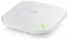 Точка доступа Zyxel NebulaFlex Pro WAX510D Hybrid Access Point, WiFi 6, 802.11a / b / g / n / ac / ax (2.4 and 5 GHz), M .... (WAX510D-EU0101F)