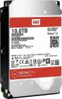 "Жесткий диск WD Red™ Pro WD102KFBX 10ТБ 3, 5"" 7200RPM 256MB (SATA-III) NAS (WD102KFBX)"