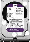 Жесткий диск Western Digital WD10PURZ (WD10PURZ)