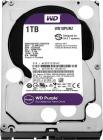 Жесткий диск Western Digital WD10PURZ