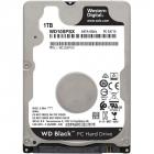 """Жесткий диск WD Black™ WD10SPSX 1ТБ 2, 5"""" 7200RPM 64MB (SATA III) Mobile (WD10SPSX)"""