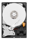 Жесткий диск Western Digital HDD SATA-III 12Tb Purple WD121PURZ, IntelliPower, 256MB buffer (DV&NVR) (WD121PURZ)