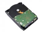 "Жесткий диск WD Purple WD140PURZ 14ТБ 3, 5"" 7200RPM 512MB (SATA-III) DV&NVR с поддержкой аналитики данный (AI) (WD140PURZ)"