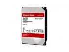 "Жесткий диск WD Red™ Pro WD141KFGX 14ТБ 3, 5"" 7200RPM 512MB (SATA-III) NAS (WD141KFGX)"
