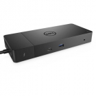Док-станция Dell Dock WD19TB Thunderbolt, 180W (WD19-2229)