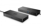 Док станция Dell Dock WD19, 130W (WD19-2243)