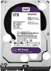 Жесткий диск Western Digital WD30PURZ (WD30PURZ)