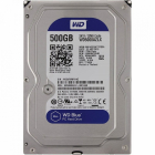 Жесткий диск HDD WD WD5000AZLX Factory Recertified 1 year ocs (WD5000AZLX-FR)