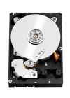 Жесткий диск Western Digital HDD SATA-III 8000Gb Red PRO for NAS WD8003FFBX, 7200rpm, 256MB buffer (WD8003FFBX)