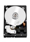 Жесткий диск Western Digital HDD SATA-III 8000Gb Red PRO for NAS WD8003FFBX, 7200rpm, 256MB buffer (WD8003FFBX) (WD8003FFBX)