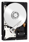 Жесткий диск Western Digital HDD SATA-III 8000Gb Red for NAS WD80EFZX, 5400RPM, 256MB buffer (WD80EFAX) (WD80EFAX)