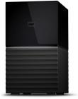 "Внешний жёсткий диск WD My Book Duo (New) WDBFBE0200JBK-EESN 20ТБ 3, 5"" 5400RPM USB 3.0/ USB 3.1 Gen 1 Type-C (G9C) (WDBFBE0200JBK-EESN)"