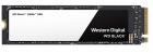 Твердотельный накопитель Western Digital SSD BLACK NVMe 1Тb M2.2280 WDS100T2X0C (WDS100T2X0C) (WDS100T2X0C)