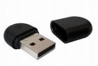 YEALINK WF40 WiFi-адаптер для SIP-T27G/ T29G/ T46G/ T48G/ T41S/ T42S/ T46S/ T48S/ T52S/ T54S, шт (WF40) (WF40)