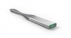 YEALINK WPP20 (Беспроводной передатчик контента для кодеков VC880/ 800/ 500/ 200, AMS-1 год), шт
