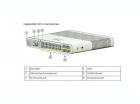 Коммутатор WS-C2960C-12PC-L (WS-C2960C-12PC-L)