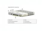 Коммутатор WS-C2960CPD-8PT-L (WS-C2960CPD-8PT-L)