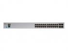 Коммутатор WS-C2960L-24TS-LL (WS-C2960L-24TS-LL)