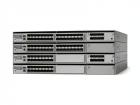 Коммутатор WS-C4500X-24X-IPB