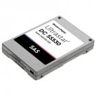 "Твердотельный накопитель SSD Western Digital Ultrastar DC SS530 WUSTR1548ASS204 (0P40320) 480ГБ 2.5"" 15мм SAS 12Гб/ с (T .... (WUSTR1548ASS204 (0P40320))"