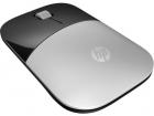 Манипулятор HP Z3700 Wireless Mouse - Silver cons (X7Q44AA#ABB) (X7Q44AA#ABB)