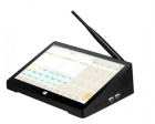 "Сенсорный мини пк / поc пк Touch POS PiPo X9 (Intel CHERRY TRAIL Z8350/ 2.16 GHz/ 9""/ 1920x1200/ SSD 32GB/ DDR3 2GB/ WIN .... (X9_PIPO)"