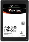 """Твердотельный накопитель SSD 2, 5"""" SATA-III 480Gb Seagate Nytro 1351 TLC, XA480LE10063 (XA480LE10063) (XA480LE10063)"""