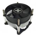 Кулер для процессора Xilence XC030 (XC030)
