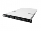 "12G 4 port BP, 4 internal 2.5"" 9mm SSD bay, 4 4056 + 1 4028, Acbel 1U 450W HRP, Platinum, Rail (XE1-1DT00-02)"