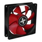 Вентилятор для корпуса Xilence XF041 (XF041)