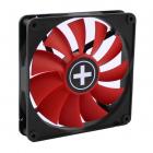 Вентилятор для корпуса Xilence XF050 (XF050)