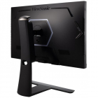 Монитор LCD 27'' [16:9] 1920х1080(FHD) IPS, nonGLARE, nonTOUCH, 400cd/ m2, H178°/ V178°, 1000:1, 120M:1, 16.7M, 5ms, 2xH .... (XG270)