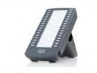 Консоль расширения SPA500S к IP Телефону