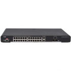 Коммутатор RUIJIE XS-S1920-24T2GT2SFP-P-E Smart Managed Switch, 24 10/ 100BASE-T ports, 2 10/ 100/ 1000BASE-T ports, 2 1 .... (XS-S1920-24T2GT2SFP-P-E)