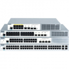 Коммутатор RUIJIE XS-S1960-10GT2SFP-P-H Layer 2+ Managed Switch, 10 ports 10/ 100/ 1000BASE-T, 2 ports 100/ 1000BASE-X S .... (XS-S1960-10GT2SFP-P-H)
